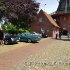 1 CLK Emsland-Meeting 2019