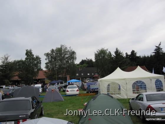 Füchtorf 2010