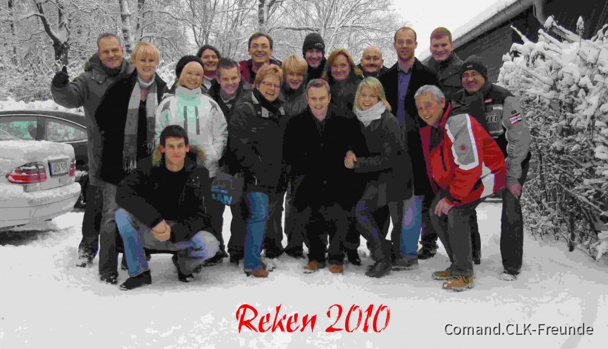 Reken 2010