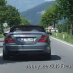 Alpentour 2012