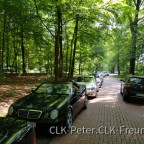 1 CLK Emsland-Meeting