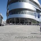 Stuttgart 2010