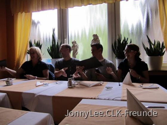 Straelen 2011