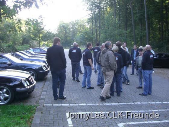 Haltern 2010